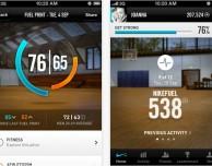 """Disponibile """"Nike+ Kinect Training"""" per tutti gli utenti Xbox 360"""