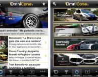 OmniCorse, il magazine digitale dedicato agli sport su due e quattro ruote