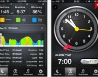 Sleep Time+, l'app-sveglia che analizza il sonno disponibile in offerta gratuita