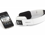 NGS Artica Deluxe, nuove cuffie Bluetooth per iPhone e iPad