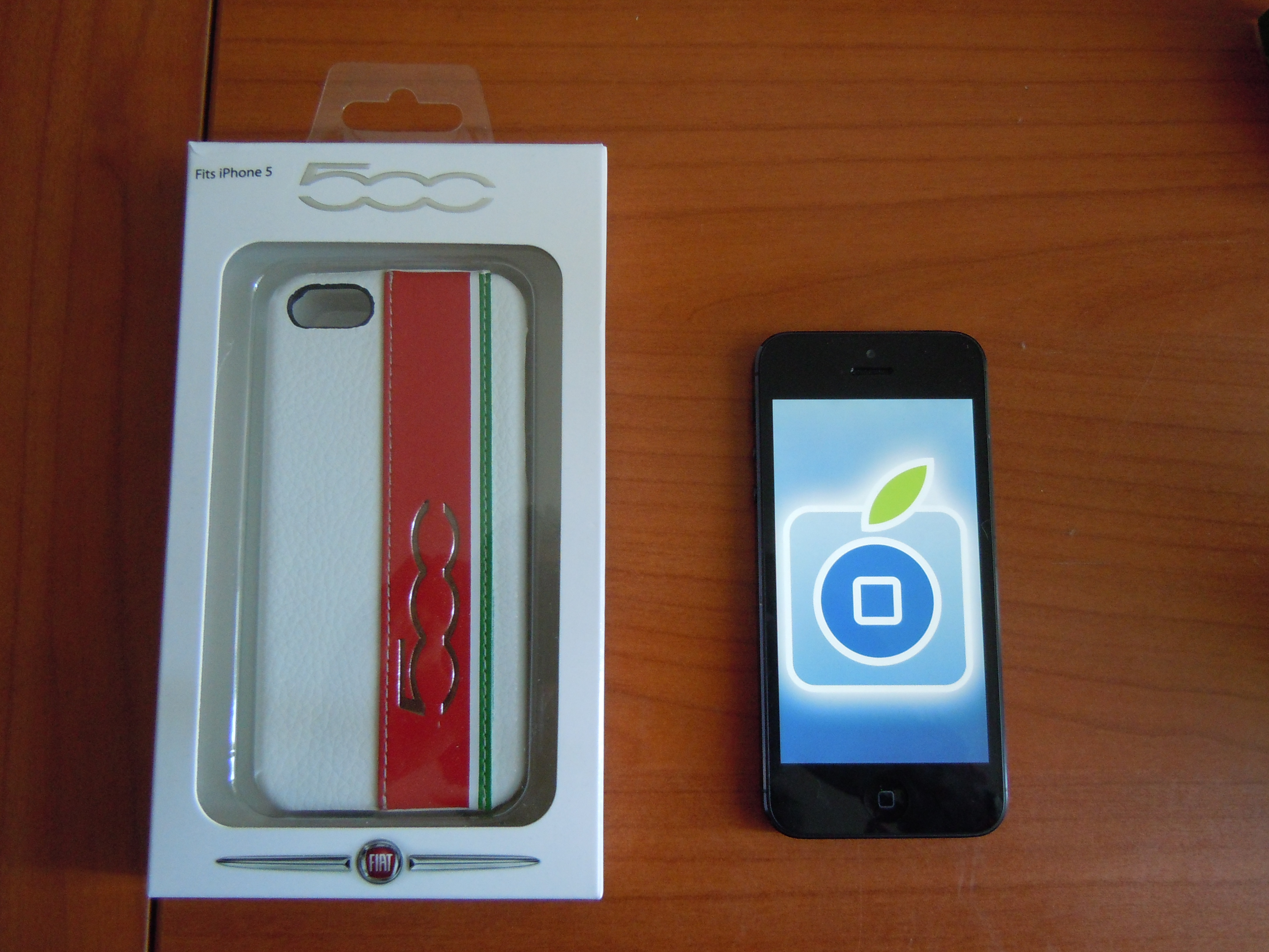 how to transfer photos from iphone to mac puro presenta la cover italian flag line fiat 500 in 1445