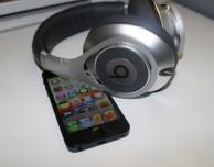 Beats Executive disponibili da iStuff – La recensione di iPhoneItalia