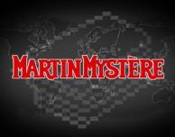 Martin Mystere Mystere Database: l'app con cui Bonelli Editore festeggia i trent'anni dell'omonima serie a fumetti