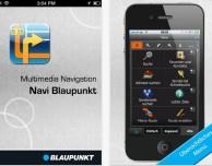 Navi Blaupunkt, arriva il navigatore satellitare realizzato da Blaupunkt Group