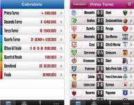Coppa Italia Tube: rivedi su YouTube sintesi e goal della Coppa Italia