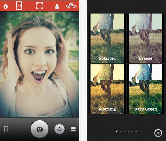 Скачать Приложения Для Улучшения Камеры На Андроид 4 0