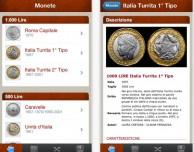 Lira Monete: la storia e il valore delle vecchie Lire…