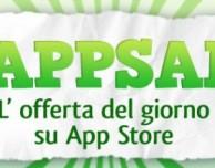 """iPhoneItalia AppSale: oggi in offerta esclusiva e grautita l'app """"Dolcepoque"""""""