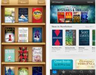 Corretti i problemi con iCloud nell'ultima versione di iBooks