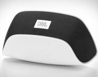 JBL annuncia una nuova lineup di speaker e cuffie per i dispositivi iOS