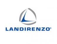 Landi Renzo, l'app gratuita per trovare i distributori GPL e metano