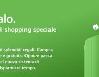 """""""Cogli il regalo"""": ecco tutti gli sconti Apple disponibili in Italia!"""