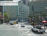 "Google Maps su iOS 6? Prova l'app ""Maps + Street View"""