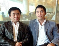 Apple condannata a risarcire un gruppo di scrittori cinesi