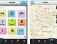 2GIS, una nuova app per trovare punti di interesse su iPhone