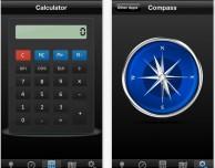 L'app FlashArmyKnife nasconde il tethering senza limiti per iPhone