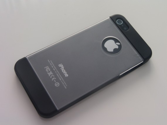 custodia x iphone 5s