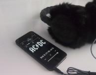 """Cuffie """"Cortina"""" di Cellular Line, le cuffie per ascoltare la musica… al freddo! – La recensione di iPhoneItalia"""