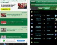 CalcioA5Live, l'app per chi vuole seguire il calcio a 5