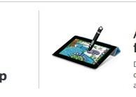 """Apple lancia la sezione """"Accessori compatibili con le app"""" sullo store online"""