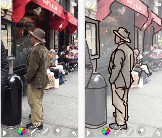 Fotoritocco Le 7 Migliori App Per Modificare Le Foto