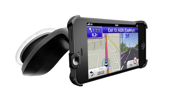 Streetpilot_CarKit_iPhone5 v2 (2)