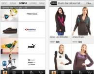 L'app ufficiale di Amazon BuyVIP approda su App Store