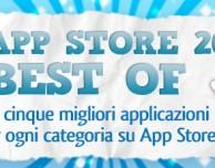 """""""iPhoneItalia App Store 2012: The Best of"""": le 5 migliori applicazioni della categoria """"Navigazione"""""""