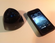 Cida: uno speaker Bluetooth per iPhone – La recensione di iPhoneItalia