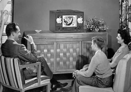Jean louis gass e ritiene infondate le voci su una tv for Angolo del louis