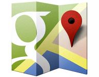 Google Maps si aggiorna ed introduce gli avvisi vocali sul traffico