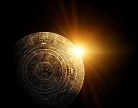 5 applicazioni per… prepararsi alla fine del mondo!