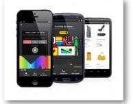 Lo shopping natalizio con la nuova app Yoox