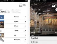 """Ecco la app """"Museo Siena"""": il Museo Civico di Siena come non lo avete mai visto"""