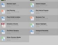 Apple vuole il 30% dagli abbonamenti SkyDrive, Microsoft rifiuta e…