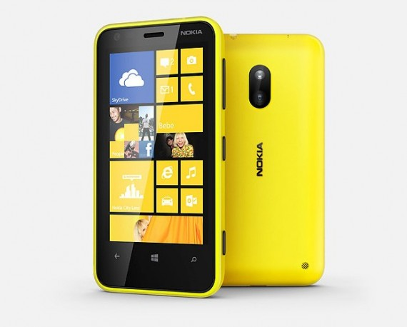 nokia lumia 620 is nokia s most affordable windows phone