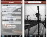 Orario Treni si aggiorna con il supporto ai treni Italo