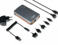 Xtorm Power Bank 7300: il nuovo prodotto di ricarica di A-Solar – Recensione iPhoneItalia