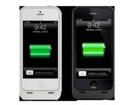 uNu DX: disponibile per il pre-ordine la custodia con batteria integrata per iPhone 5