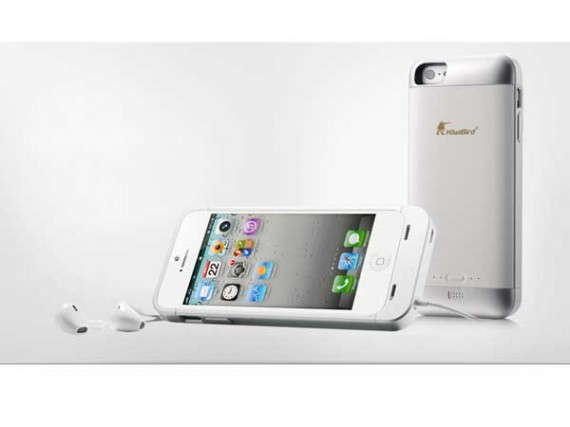 2983_003298_iphone_5_power_pack_7