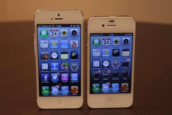 307179-iphone-5-vs-iphone-4s