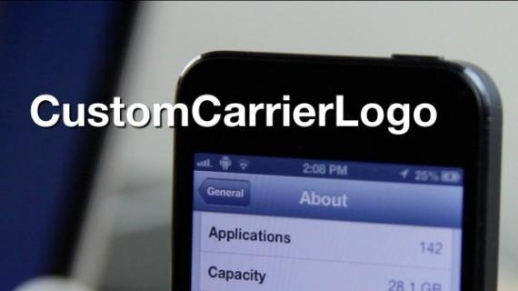 CustomCarrierLogo-Teaser-600x337