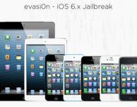 Tutto ciò che c'è da sapere su Evasi0n, il nuovo tool per il jailbreak di iOS 6.1