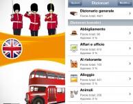 Impara le parole inglesi: migliora il tuo inglese grazie alla nuova app Jourist – La videorecensione di iPhoneItalia