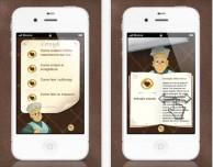 iNonna: i suggerimenti della nonna arrivano su iPhone