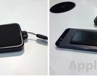 CES 2013: da Sketch una  nuova batteria che si collega all'iPhone 5