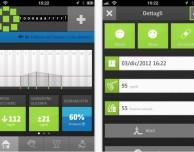 mySugr, l'app per chi soffre di diabete