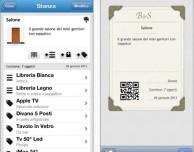 Tieni organizzate le tue cose in modo semplice e rapido con l'app Boxes & Stuff