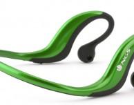 NGS presenta le nuove cuffie sportive Sport Artica per iPhone