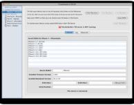 TinyUmbrella si aggiorna per supportare il salvataggio degli SHSH su iOS 6.1